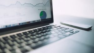 website-analytics-data