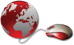 Tad Web Solutions branding pre-2016