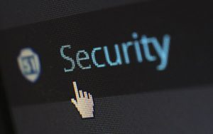Optimising Your Website With Web Security