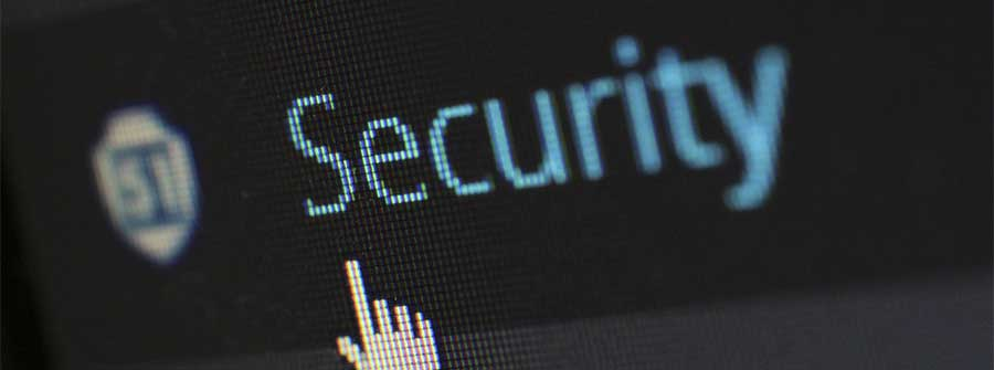 Web Security in Internet Browsers