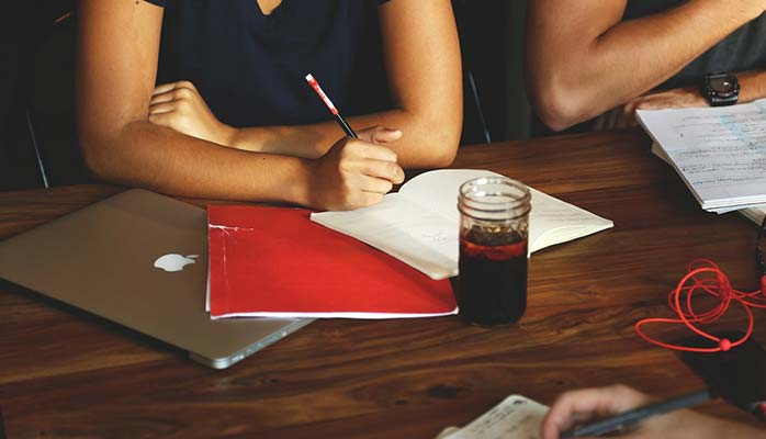 Understanding The Web Design Process: Meeting