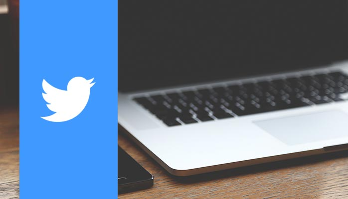 5 Tips for Twitter Success from Tad Web Solutions